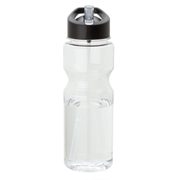 Aurora 24 oz. Tritan™ Water Bottle