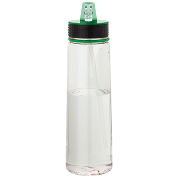 Vortex 30 oz. Tritan™ Water Bottle