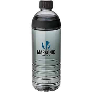 Oddessy 25 oz. Tritan™ Water Bottle