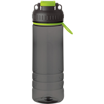 Hydration 24 oz. Tritan™ Water Bottle