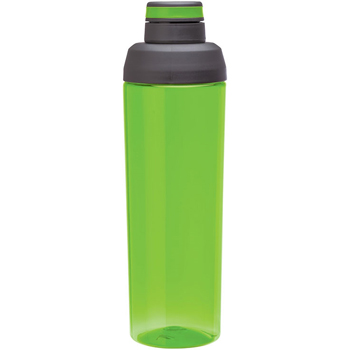 30 oz. Tritan™ Water Bottle