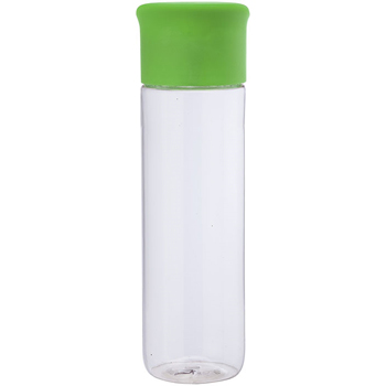 24 oz. Tritan Water Bottle