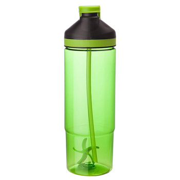 Pagosa 27oz. Shaker Tritan™ Bottle