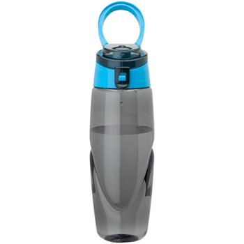 Conquest 32 oz. Tritan™ Water Bottle