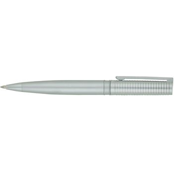 Amadeo Bettoni Ballpoint Pen