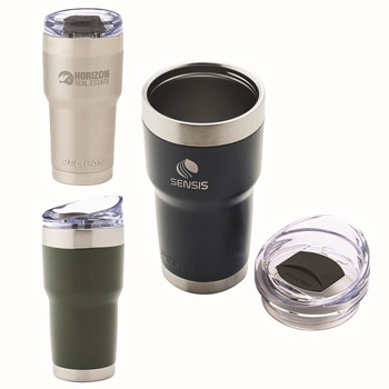 22 oz. Hot / Cold Tumbler