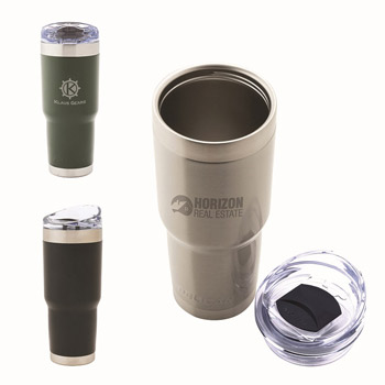 32 oz. Hot / Cold Tumbler