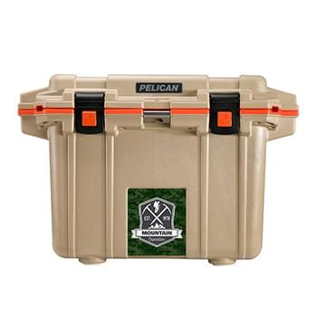 Elite 50qt Pelican™ Cooler