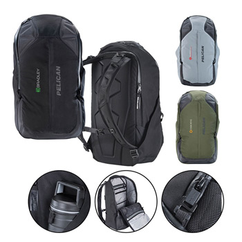 Pelican™ - Mobile Protect 35L Backpack