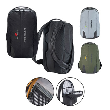 Pelican™ - Mobile Protect 20L Backpack