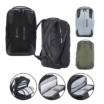 Pelican™ - Mobile Protect 25L Backpack