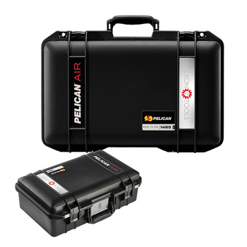 Pelican™ - 1485 Air Case