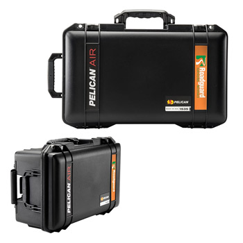 Pelican™ - 1535 Air Case