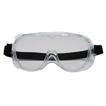 Adrian Safety Goggles