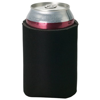 Yucca I Insulated Can Sleeve