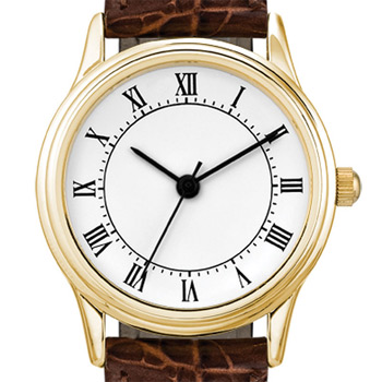 Classic Styles - Women's Classic Watch