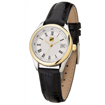 Classic Style - Women's Classic Watch