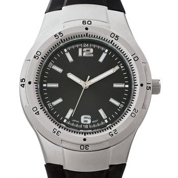 Sport Style Men's Sport Watch